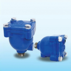 van-xa-khi-air-release-valve