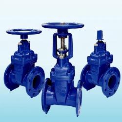 van-cong-la-van-boc-cao-su-resilient-seated-gate-valves