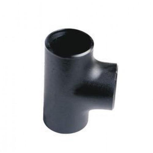 te-thep-duc-astm-a234-sch40-sch80